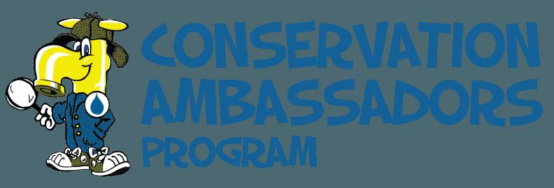 leaklogo-conservationambassadors
