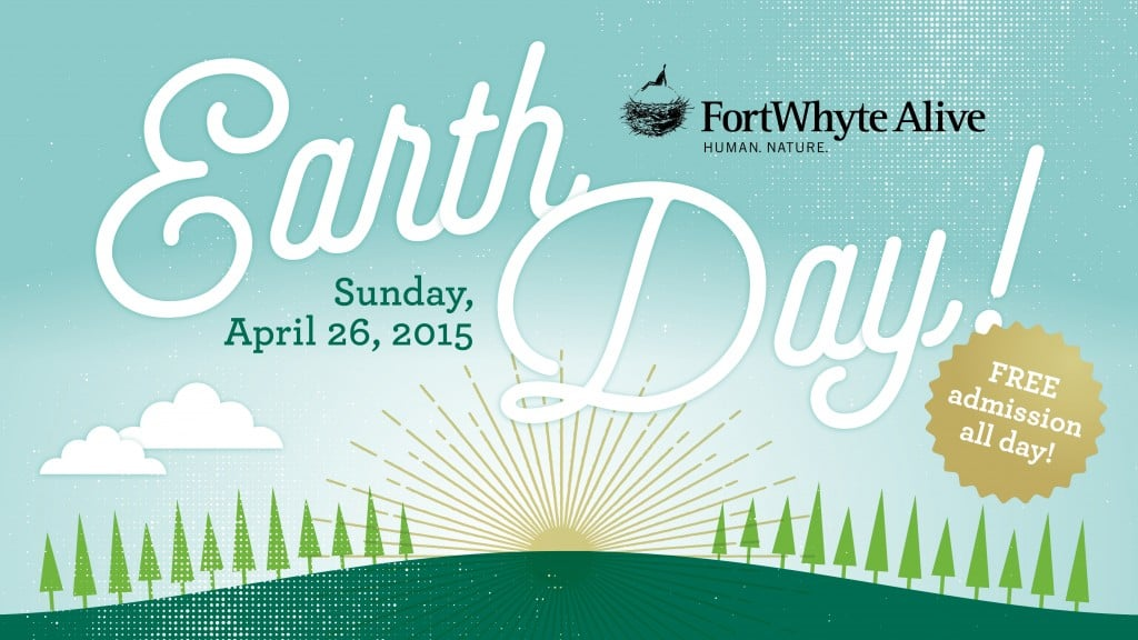 FWA-EarthDayBanner-CBC-2015