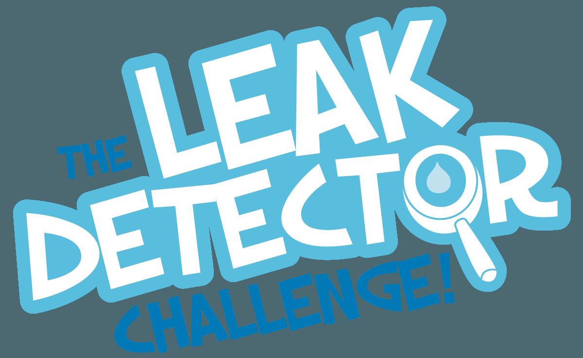 leakdetector-logo