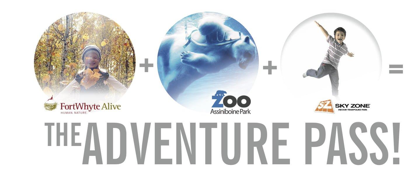 adventurepass8