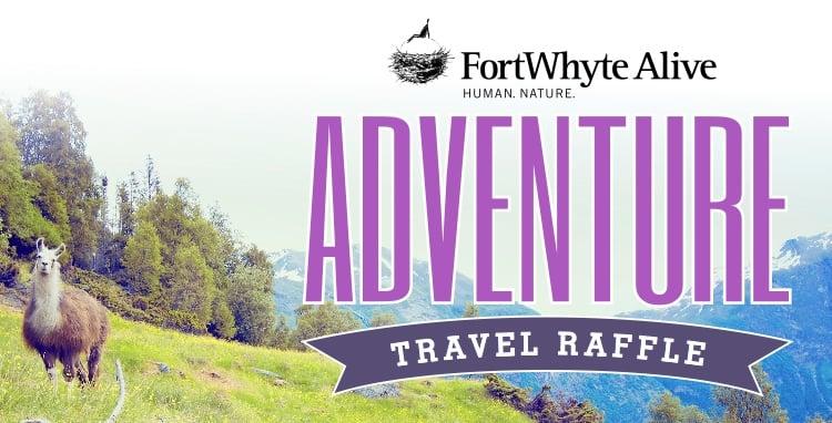 FWA-TravelAdventureRaffle-BannerforWeb