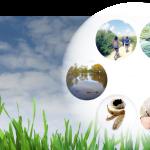 Carousel-image-SustainabilityPlan-v03