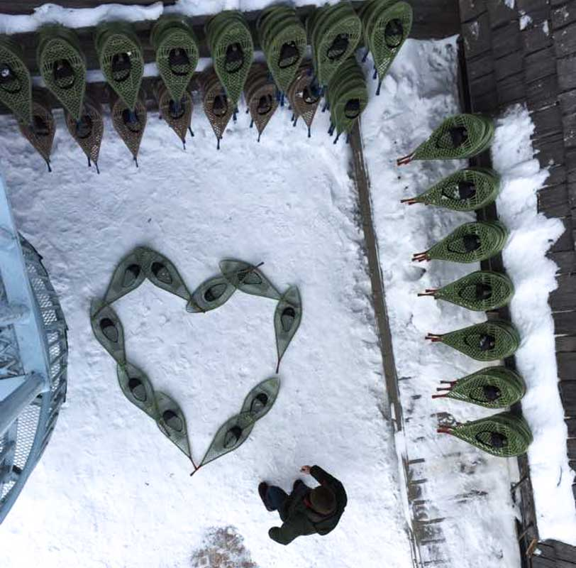 snowshoeheart-1