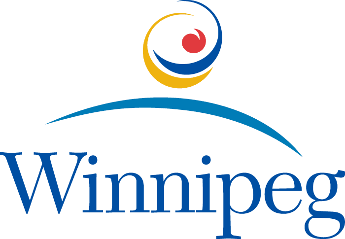 city-of-winnipeg-logo