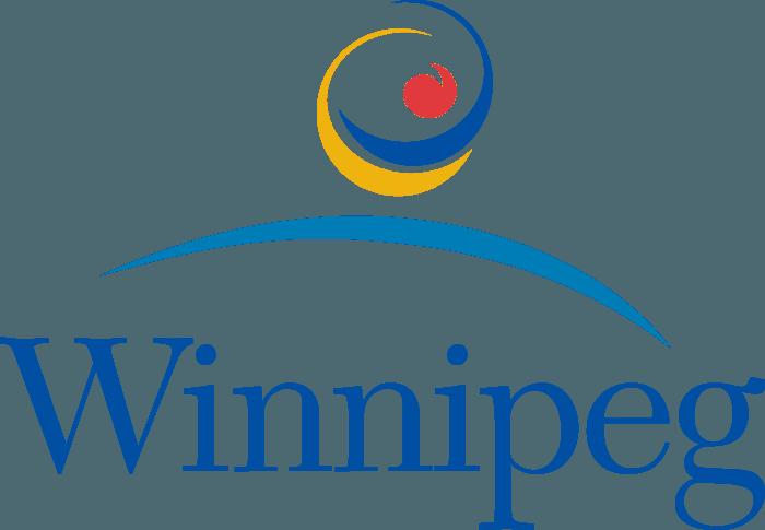 city-of-winnipeg-logo