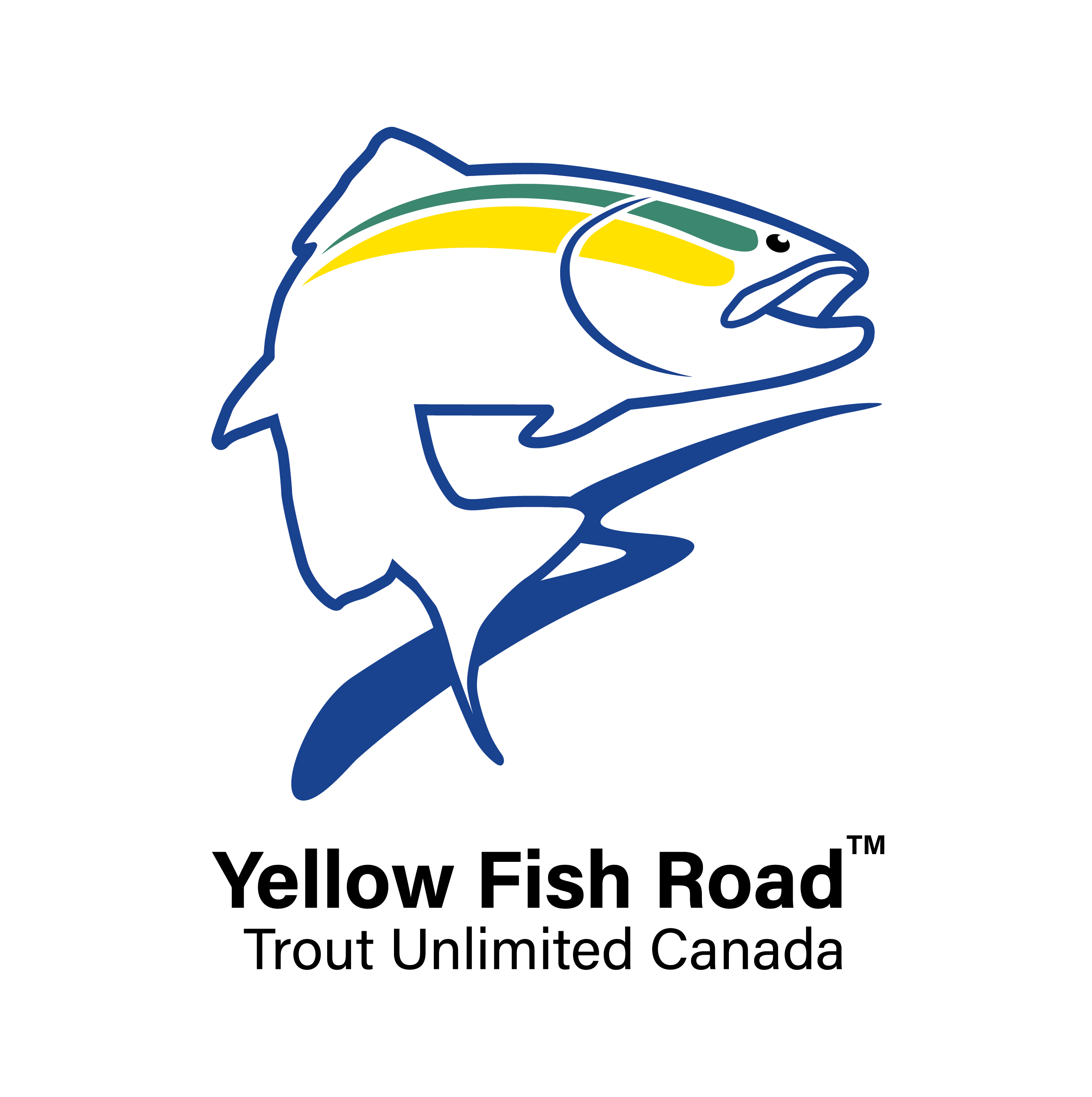 tuc_yellowfishroad_badgetransparent