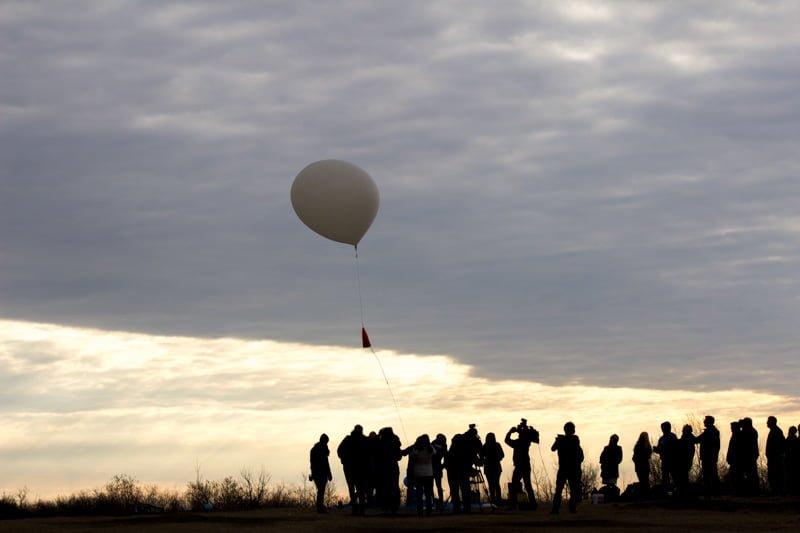 balloonlaunch2015-17