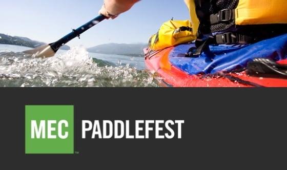 paddlefest_zpscpt0eqvd