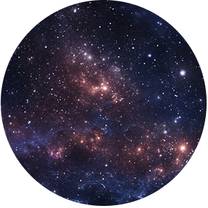 Astropub: Travels through the Night