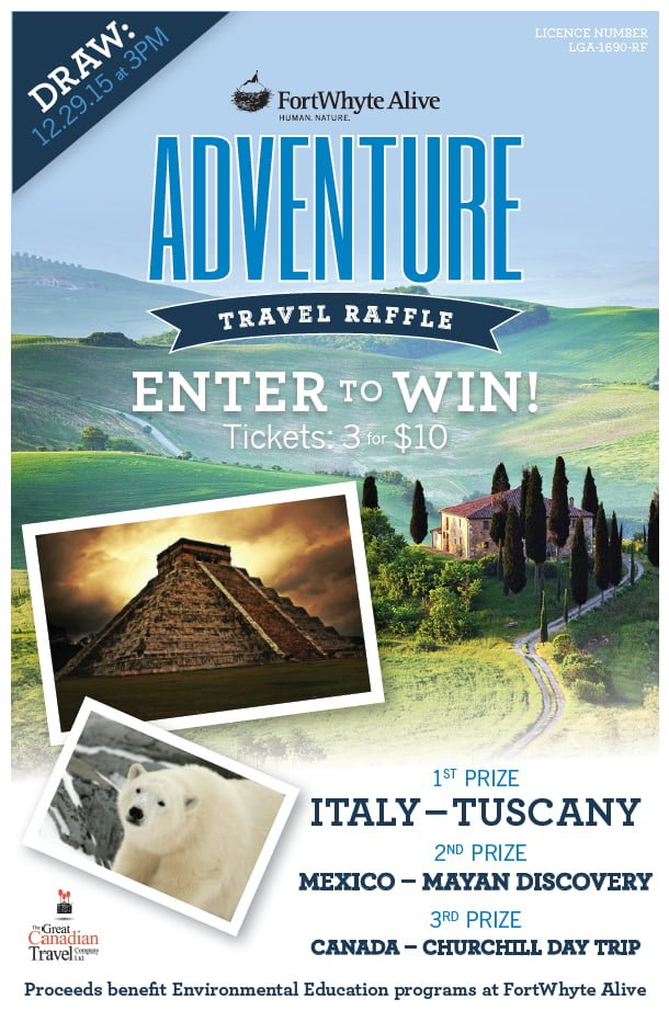AdventureTravelRaffle2015