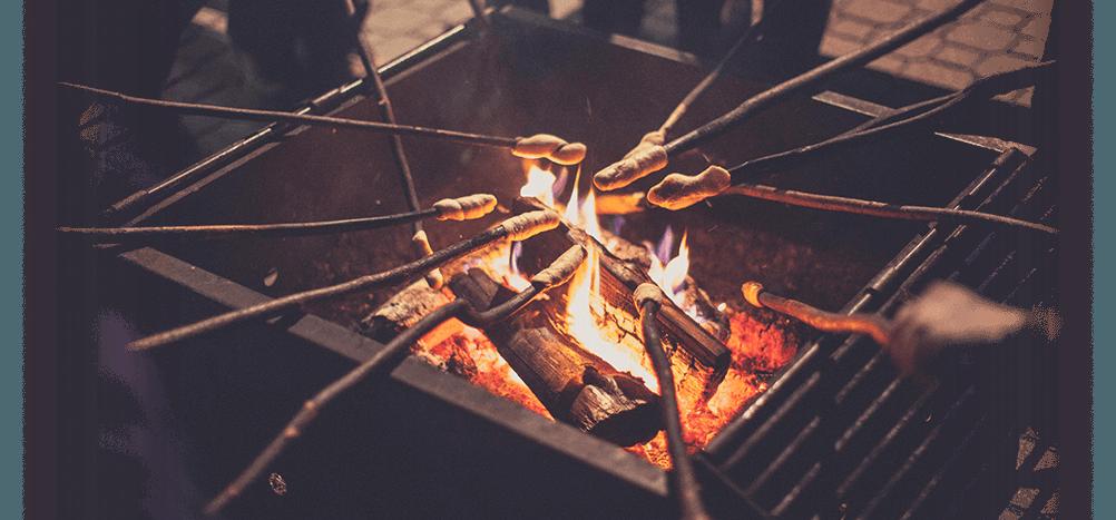 Carousel-image-bonfire