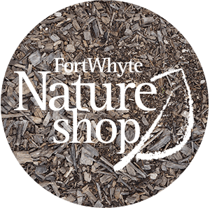 The Nature Shop's Holiday Shopping Event