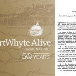 FWA-WildlifeFederation-1966