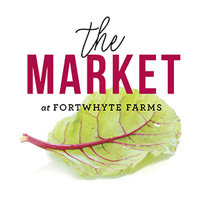 The Market at FortWhyte Farms