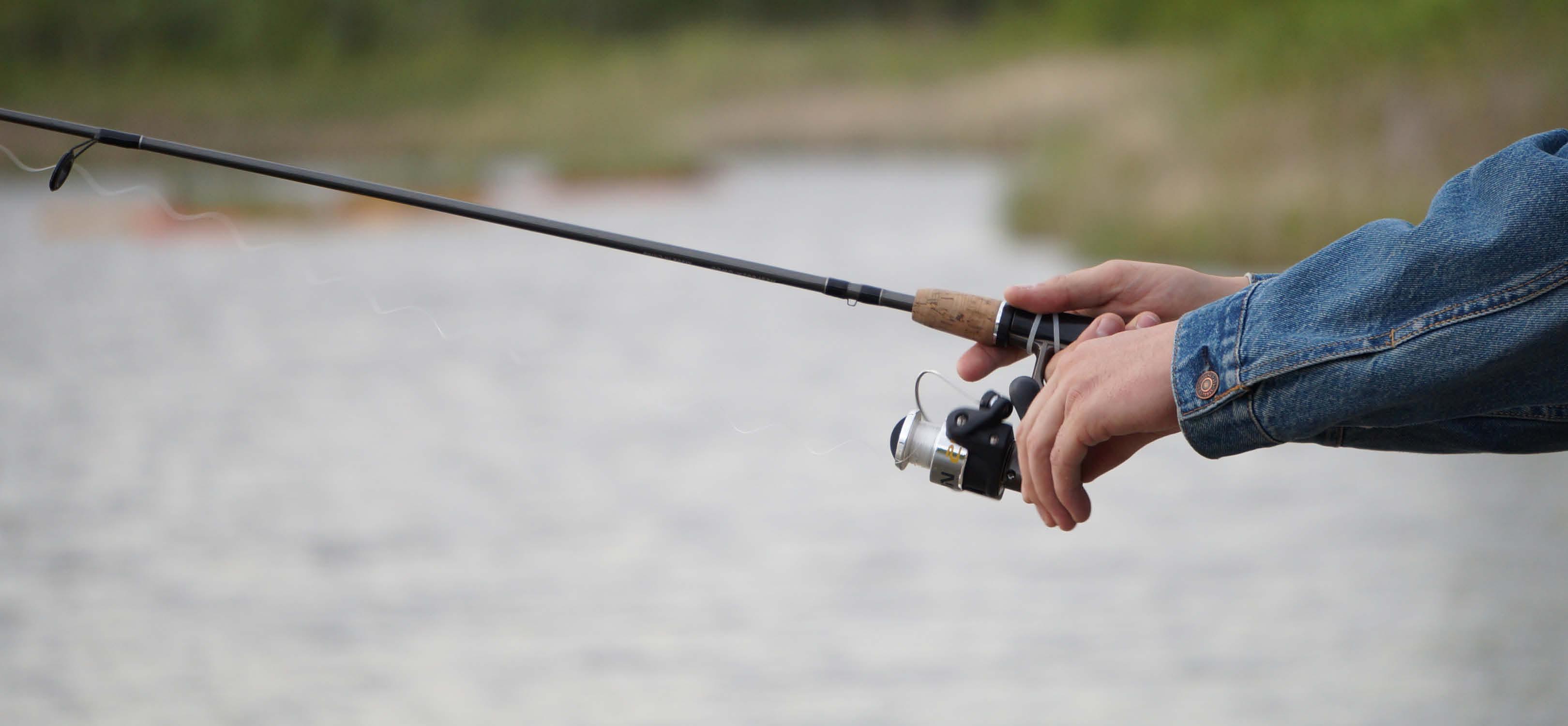fishing-banner