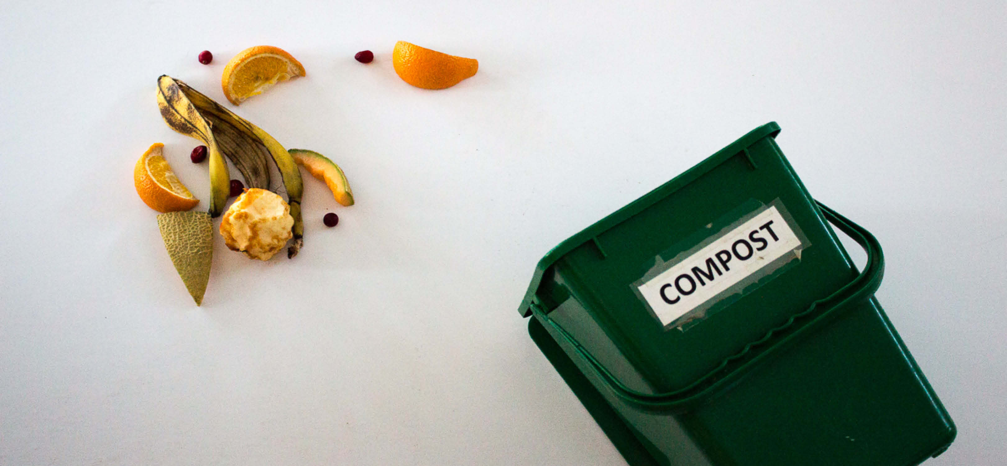 compost-banner