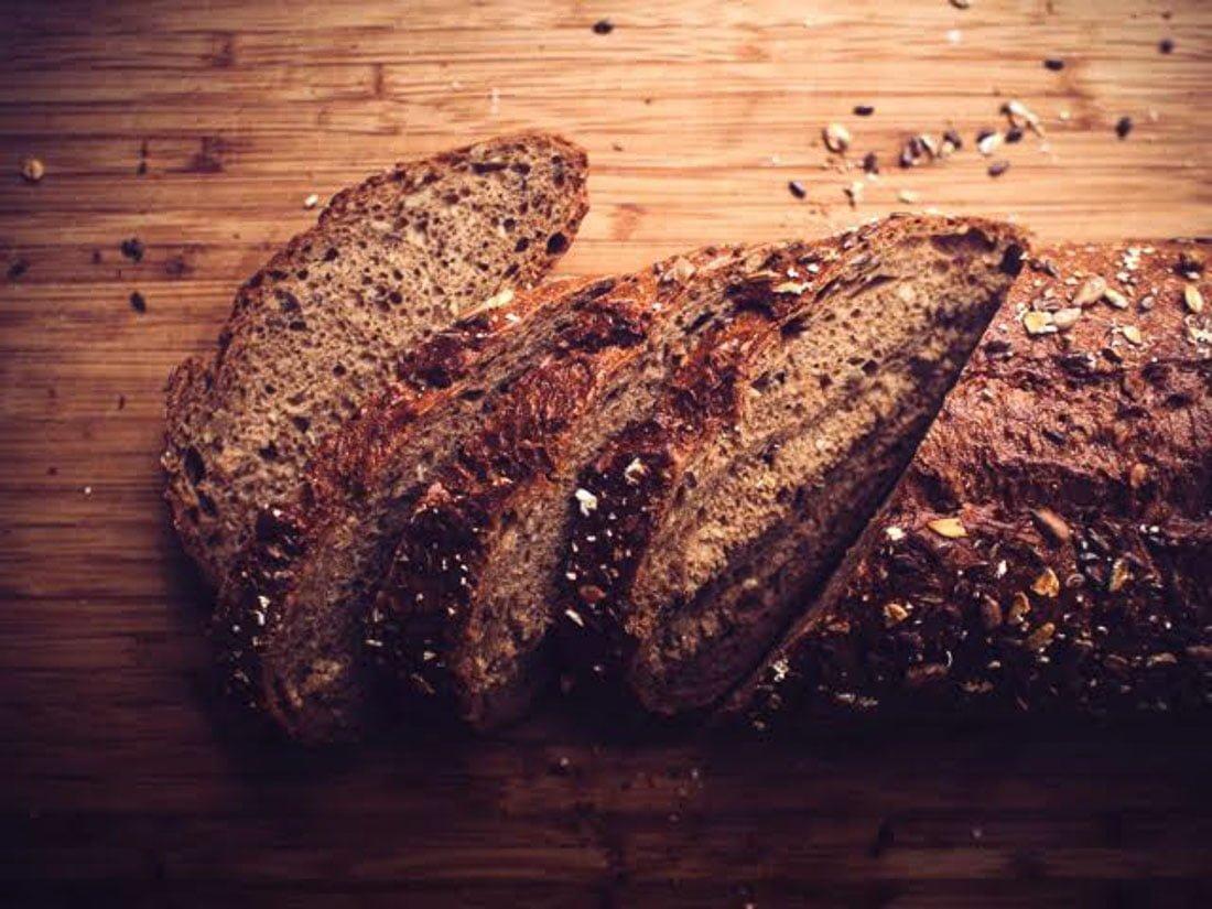 fwa-bakingbread-1