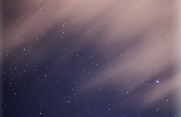 astropub