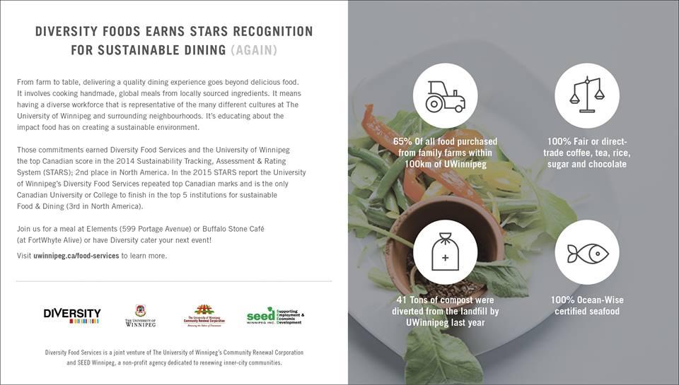 diversityfoods-stars
