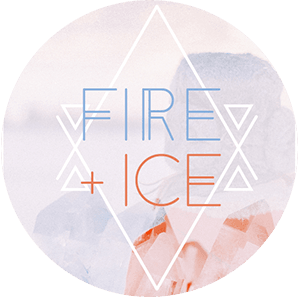 Fire + Ice: Yoga Festival