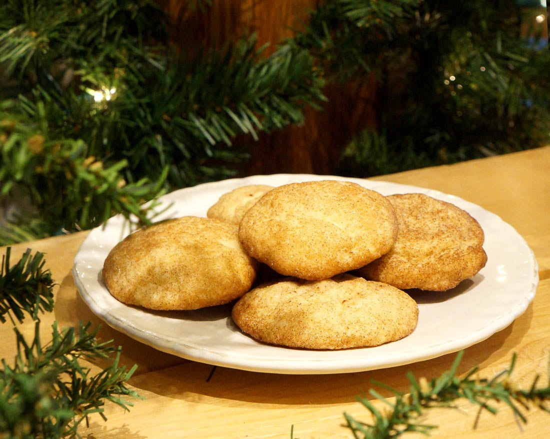 cookiesrecipe-1