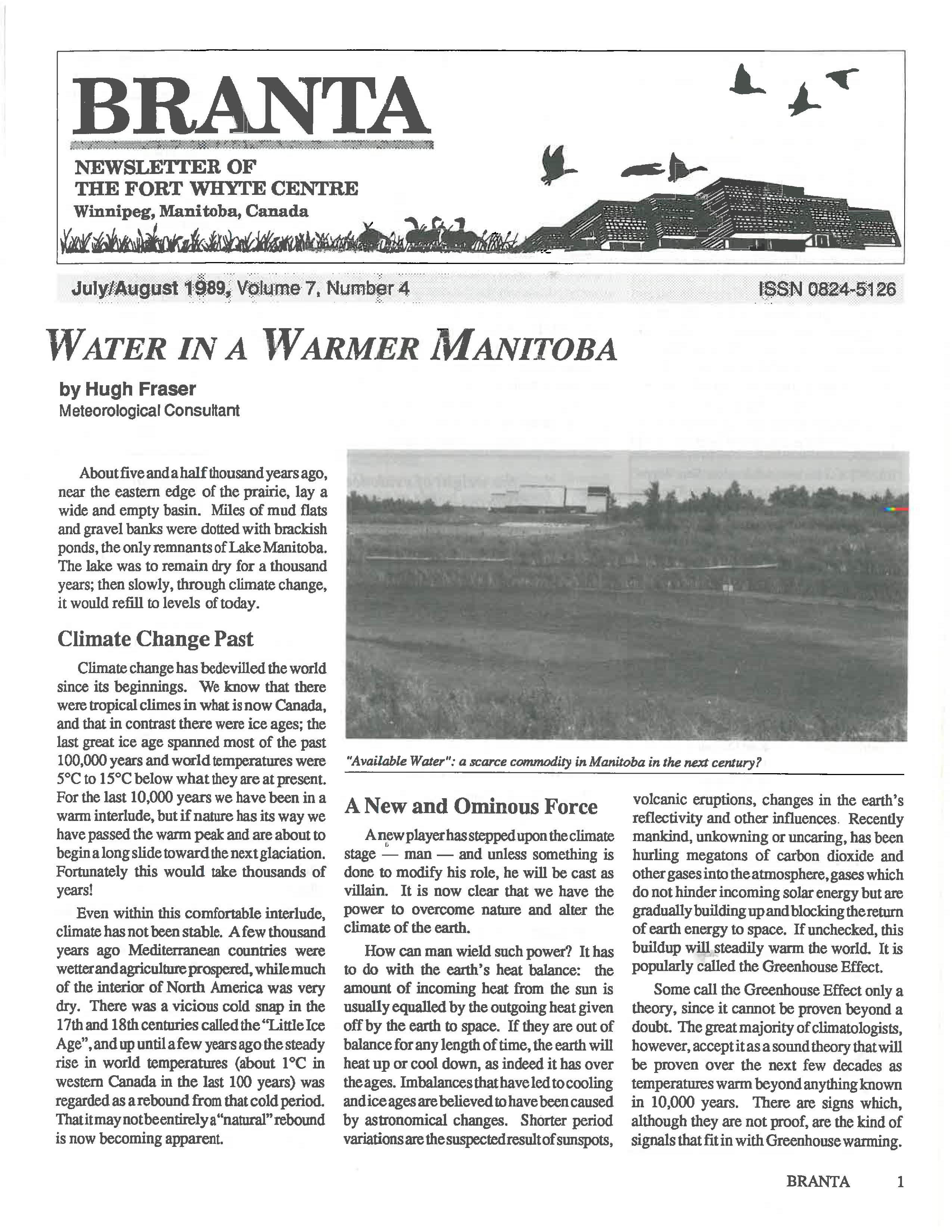 fwa-branta-julyaugust1989-climatechange