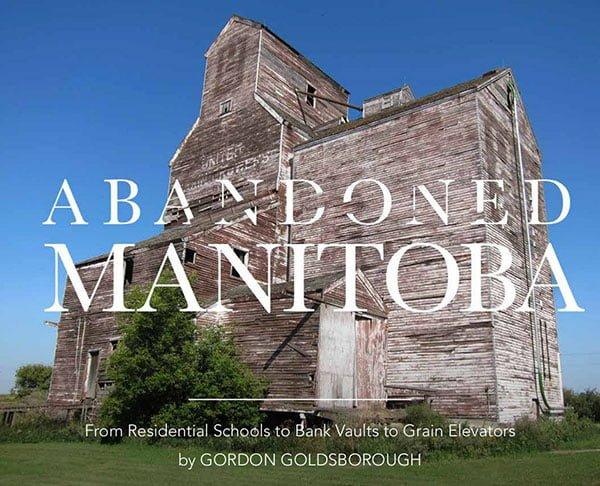 abandonedmanitoba