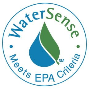 WS-Meets-Logo
