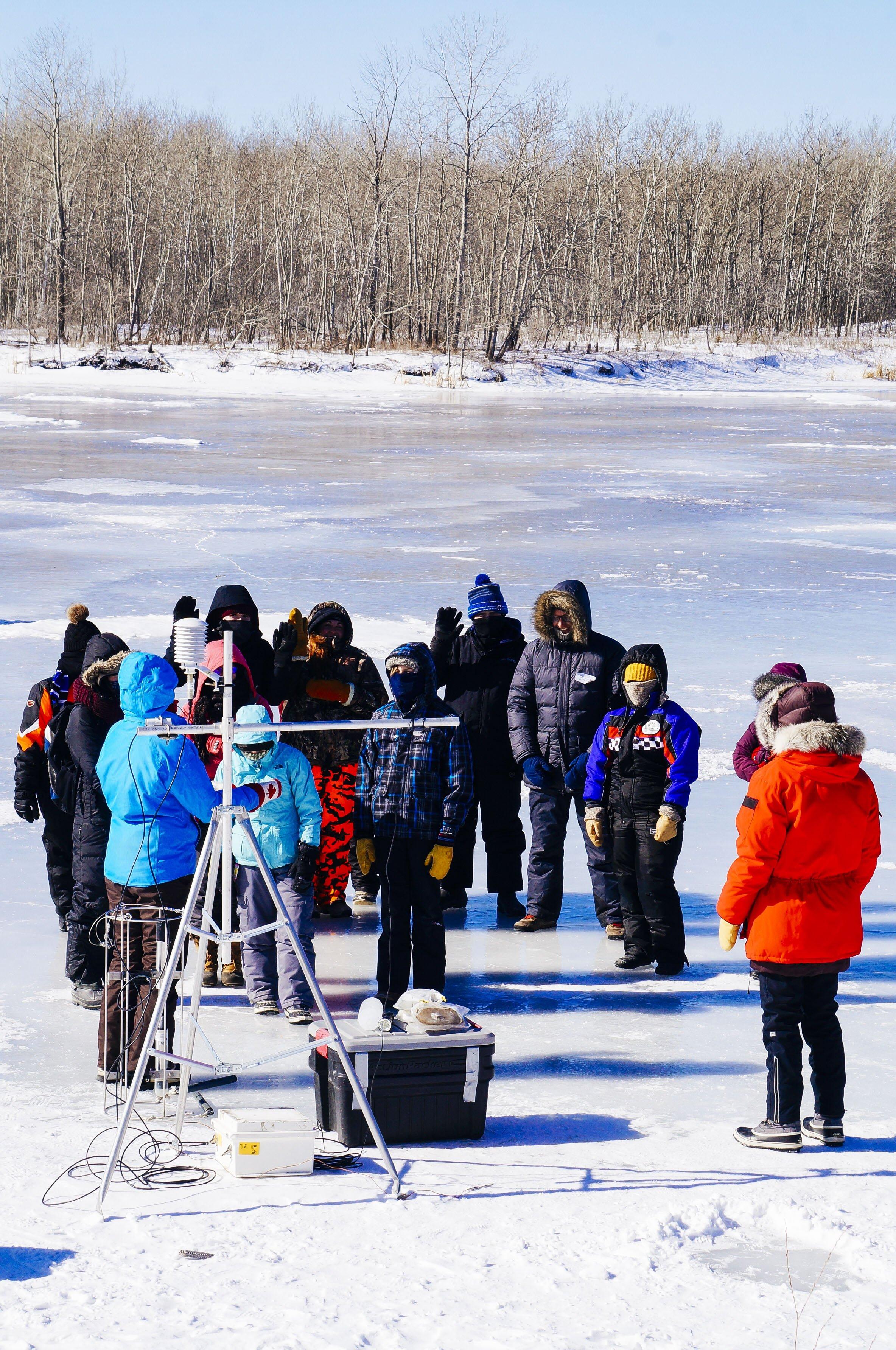 FWA-ArcticScience-2017_8