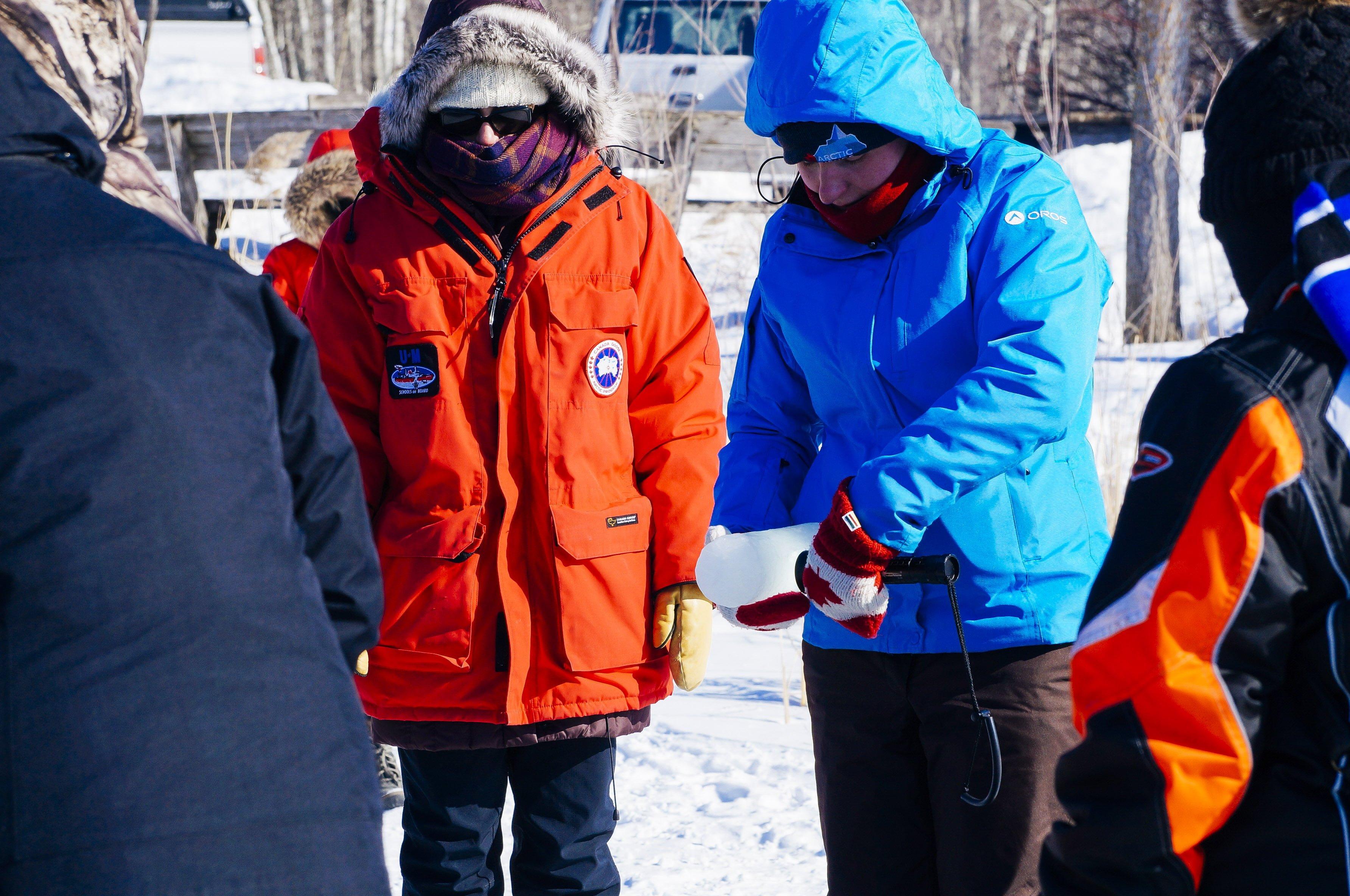 FWA-ArcticScience-2017_9