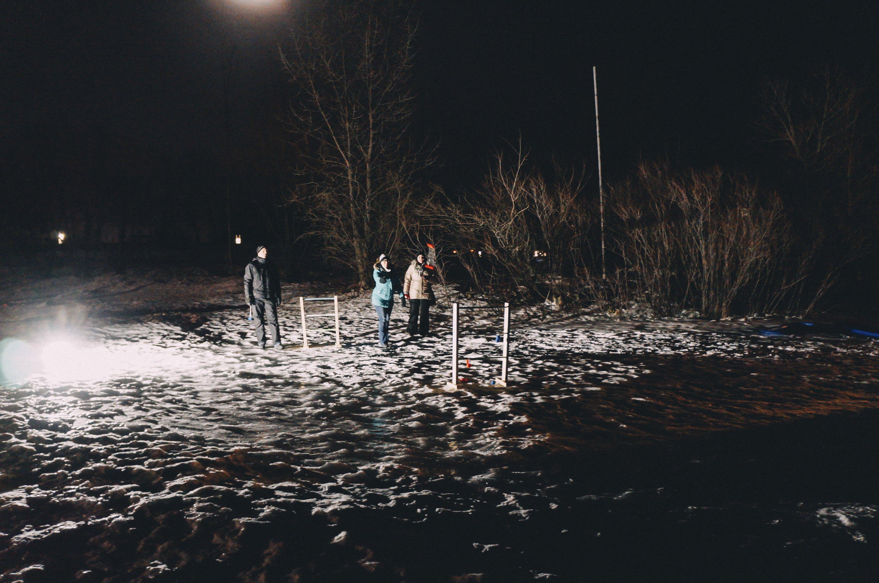FWA-LakeShaker-2017_24