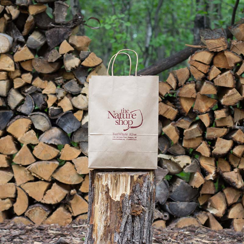 Father's Day Sale at The Nature Shop