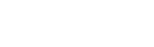 FortWhyte Alive Farms