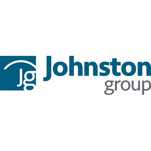 Johnston Logo