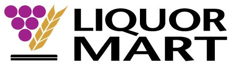 Liquor Mart Logo